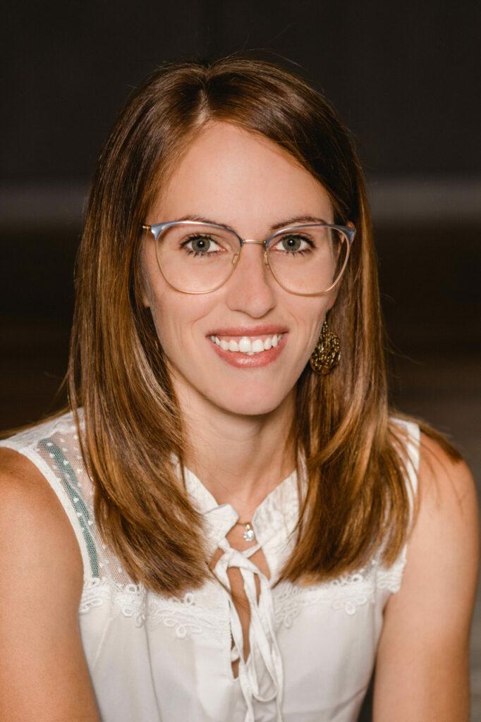 Dominique Kleinhagauer