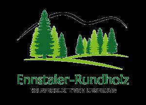 Logo Ennstaler Tischlerteam