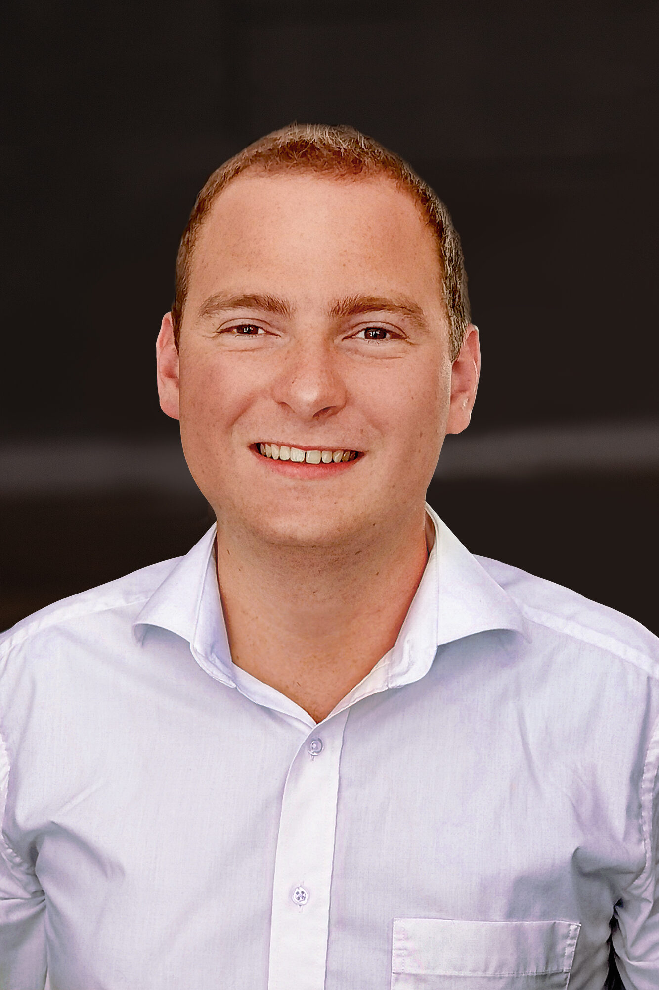 Mathias Maderthaner